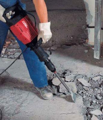 Нужен ли сро демонтажа металлоконструкций