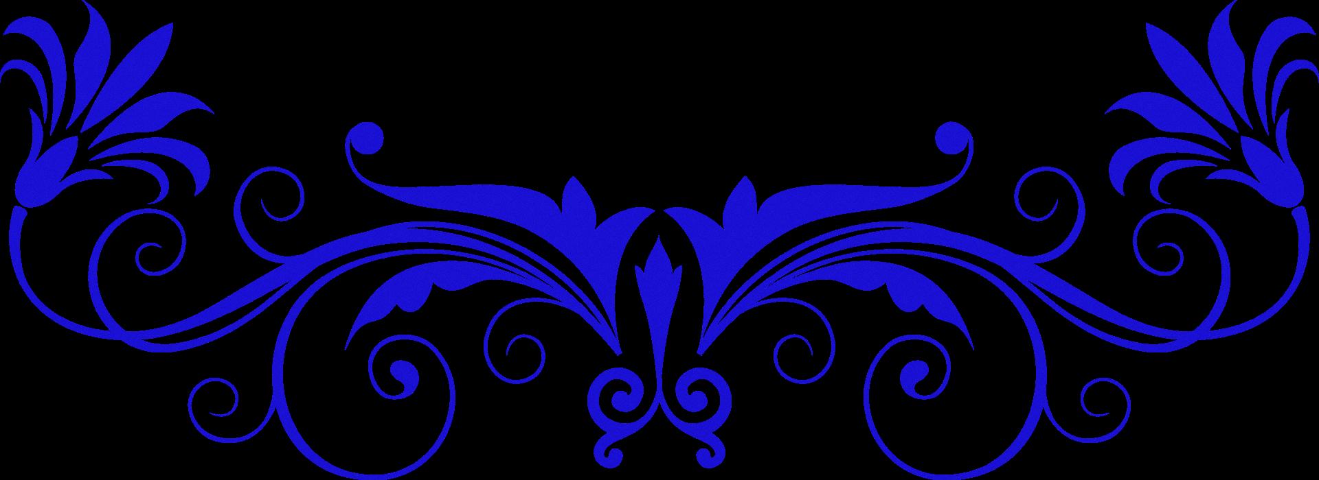 Деревянные балясины для лестниц: виды и особенности