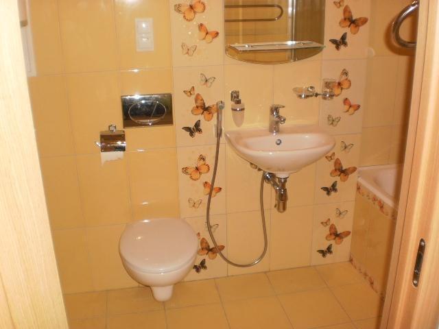 Ремонт ванной комнаты. 89873590593 под ключ