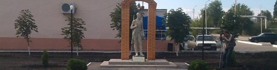 памятники из гранита в челябинске томске